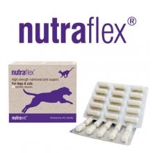 nutraflex